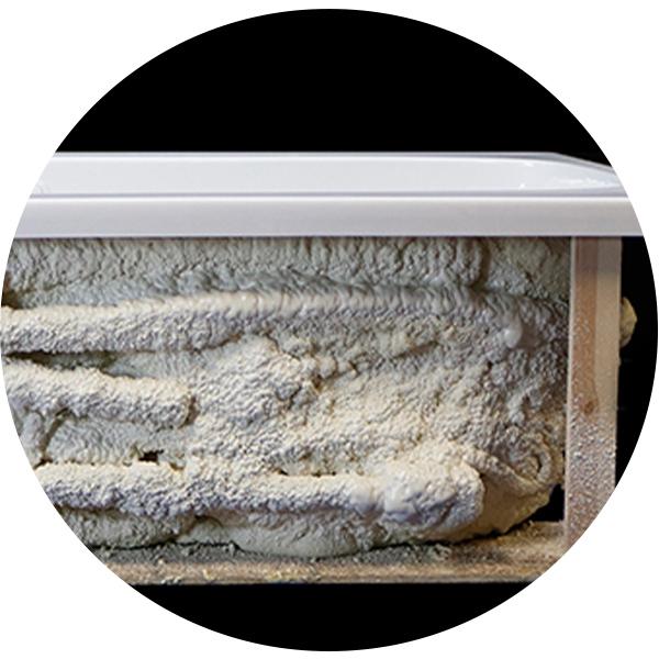 bathtub-insulation