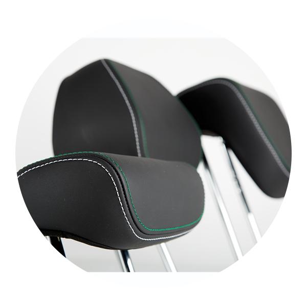 car-headset