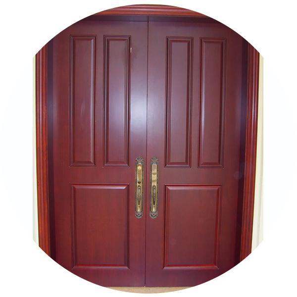 door-injection