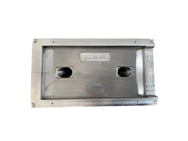 PU Trowel Mold Featured Image