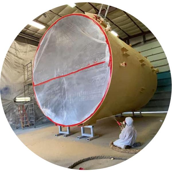 insulation-spray-foam