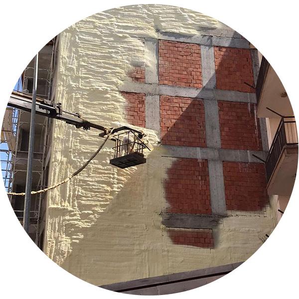 outside-wall-spray