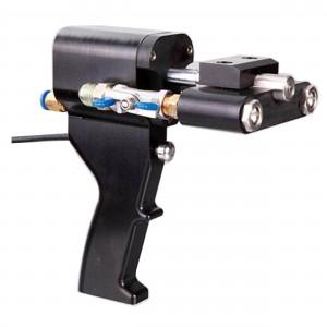 Premium Polyurethane PU Foam Spray Gun P2 Air Purge Spray Gun