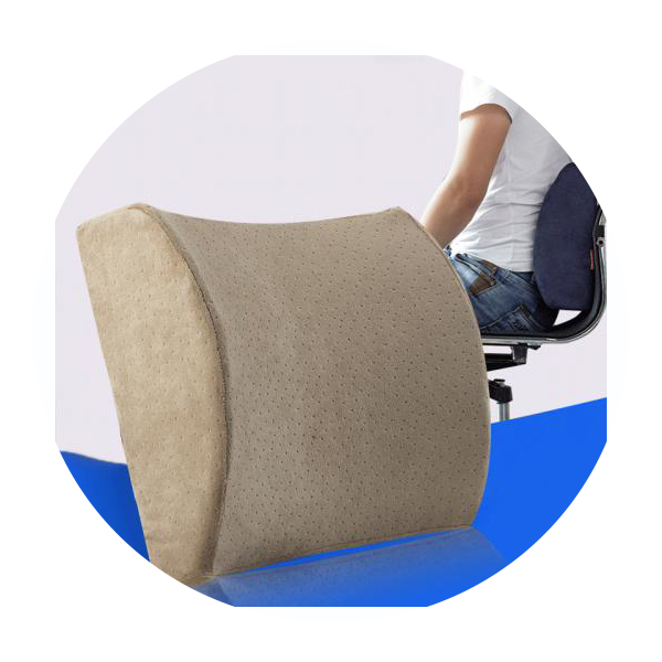 support-pillow