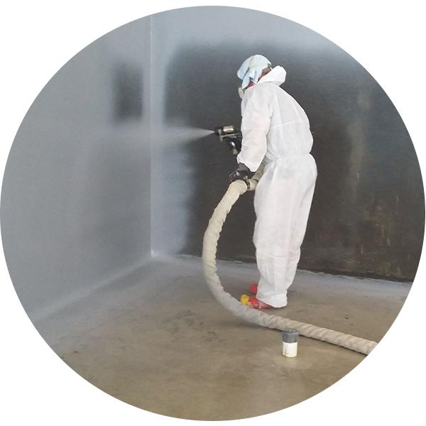 wall-coating